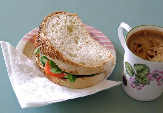 sandwich-n-coffee-large