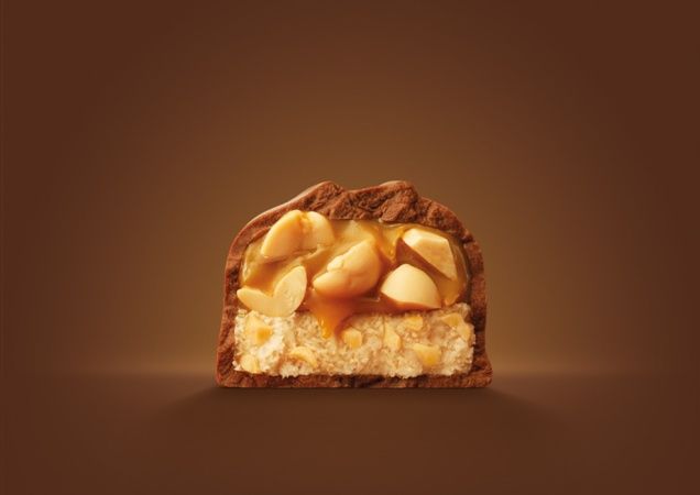 snickers_cross_section_v2