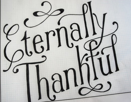 Thankful-4-650x432