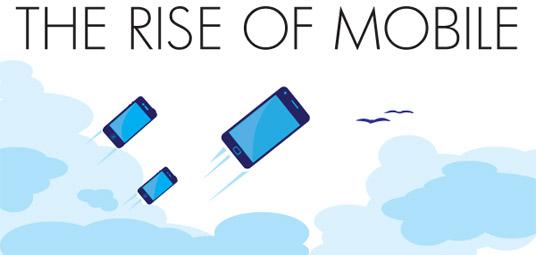Mobile-Stats-Statistics-2012